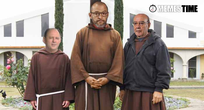 Memes Time… da bola que rola e faz rir - Porto 3 - 1 Boavista, a contar para a Liga NOS, o resultado é bem melhor do que a exibição da equipa de Nuno Espírito Santo - Pobreza Franciscana no Dragão?