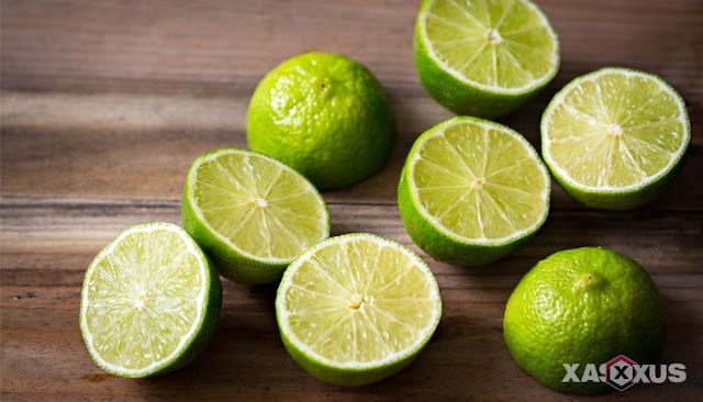 15 Manfaat Jeruk Nipis Untuk Wajah dan Cara Menggunakannya