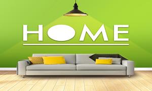 تحميل Home Design Makeover مهكره للأندرويد