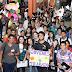 Parlamento Juvenil: Medio millar de  estudiantes debaten en fase provincial