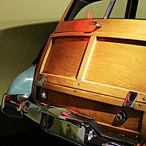 lemay americas car museum tacoma washington