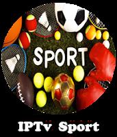IPTv Sports Free M3u Playlist