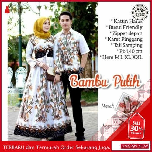 GMS299 YNMTH300B246 Batik Couple Sarimbit Longcardy Kemeja Dropship SK1336593969