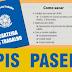 PIS poderá ser consultado nesta segunda (16) pelos trabalhadores com direito a cota