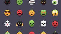 Come avere le nuove emoji su Android e iPhone
