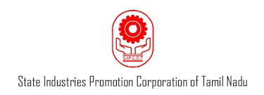 Apply for Freshers civil engineering job | State Industries Promotion Corporation Of Tamil Nadu Limited in chennai | JobLana Powered by Blockchain | Joblana