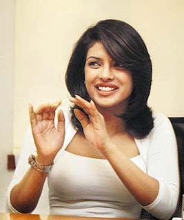 priyanka chopra panties  priyanka panty  priyanka chopra panty show  priyanka chopra underwear  priyanka chopra saree  photos of priyanka chopra  priyanka chopra photo  priyanka chopra undergarments  priyanka chopra wallpaper  photo priyanka chopra  transparent skirt  priyanka chopra video  katrina kaif without bra photos  priyanka chopra panty visible  priyanka chopra  priyanka chopra kiss  priyanka chopra showing panty  priyanka chopra songs  about priyanka chopra  priyanka chopra showing her panty  kareena kapoor without bra photo  priyanka chopra latest  images of katrina kaif without bra  katrina kaif photos without bra  wallpaper priyanka chopra  pics of priyanka chopra  priyanka chopra bra panty  pictures of priyanka chopra  wallpaper of priyanka chopra  priyanka chopra dresses