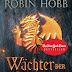 Wächter der Drachen von Robin Hobb