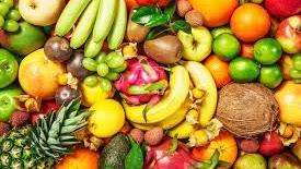 Konsumsi Buah Sebelum Makan Besar? Cek Manfaatnya!