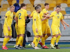 Ukraine vs Kazakhstan Preview and Prediction 2021