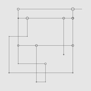 Change node size example image 01.