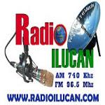 Radio ilucan