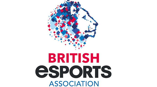 British Esports Association releases Vision 2022 booklet outlining its mission for the next three years