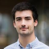 Sam-Martin Ross- Managing Director of Digital Uncut
