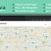 Sarkkara Responsive Real Estate WordPress Template