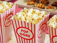 modal usaha makanan ringan, usaha makanan ringan, bisnis makanan ringan, bisnis camilan, usaha snacks, pop corn