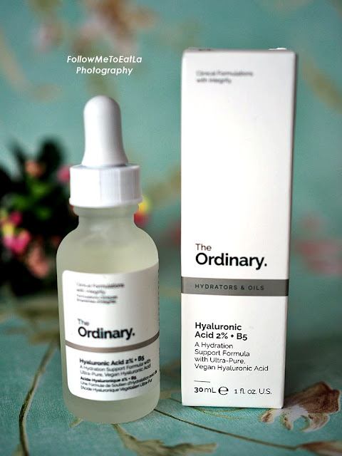 The Best Skin-Care Products From The Ordinary by Deciem The Abnormal Beauty Company
