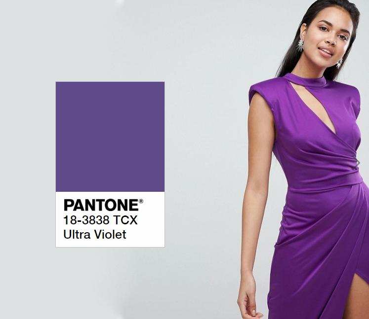 abiti-accessori-ultra-violet