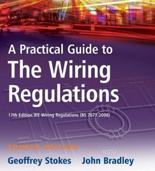 17th Edition Onsite Guide Pdf