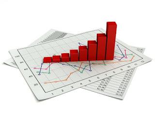 Как проанализировать акции начинающему инвестору?