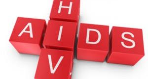 Gejala Penyakit HIV AIDS