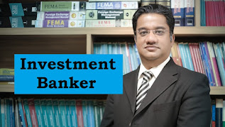 top 10 Highest Paying Jobs In India Investment Banker निवेश बैंकर