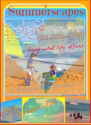Summerscapes%2B-%2BEnjoy%2BLife.jpg