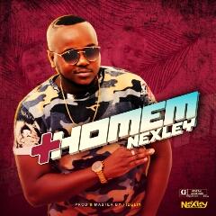 Nexley - Mais Homem (2020) [Download]