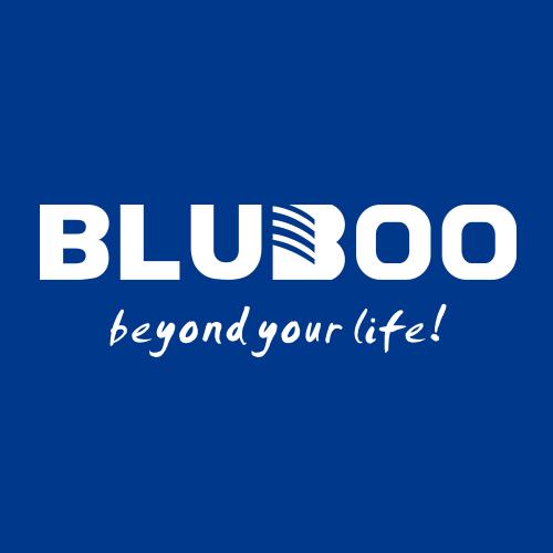 Bluboo B3000 Firmware Latest Update