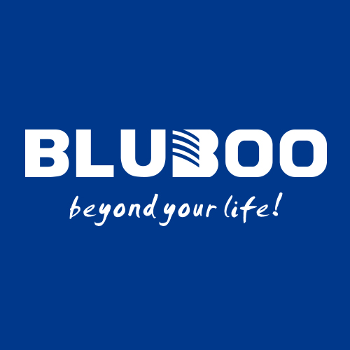 Bluboo L300 Firmware Official Stock Firmware