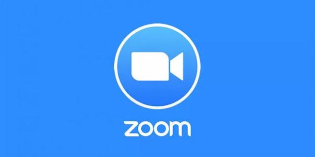 تحميل برنامج Zoom Meetings مجاناً للكمبيوتر