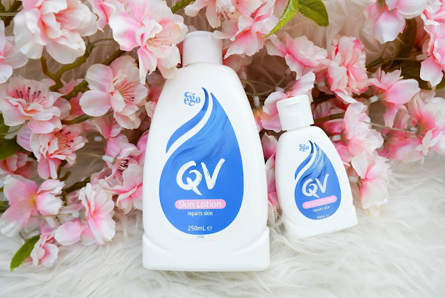qv-skin-lotion-review-indonesia