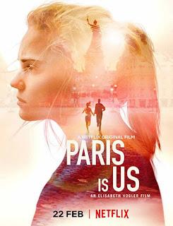 مشاهدة فيلم Paris Is Us 2019 مترجم