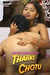 Tharki Chotu 2020 HotShots Originals Hindi Short Film 720p HDRip 190MB Download