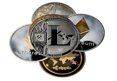 Litecoin Price gains 3.5% in one day