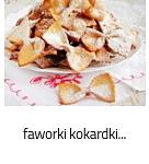 https://www.mniam-mniam.com.pl/2019/02/karnawaowe-faworki-kokardki.html