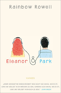 http://paperbackstories.blogspot.co.at/2015/11/eleanor-park-rainbow-rowell-rezension.html