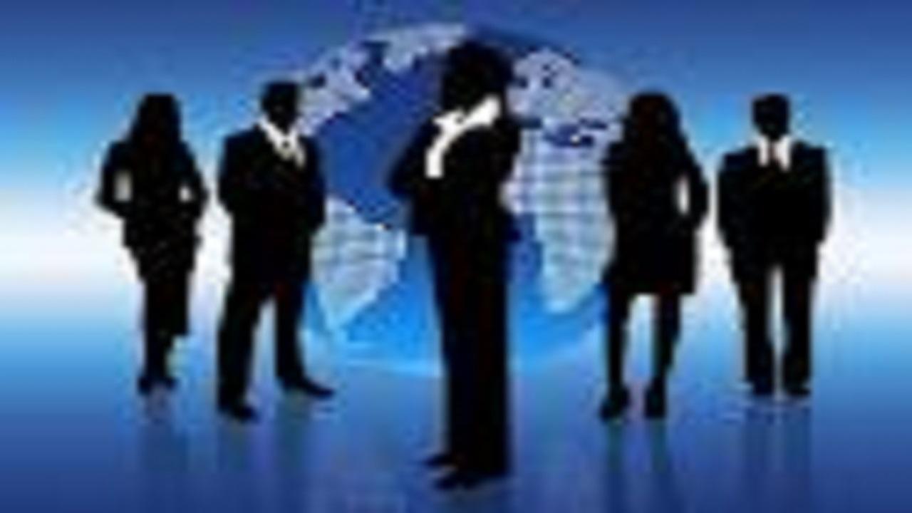 Tanggung Jawab Pimpinan Perusahaan Dalam Memajukan Kepentingan dan Profesional Bawahan