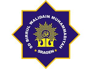 Lowongan Kerja di SD Birrul Walidain Muhammadiyah Sragen