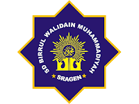 Loker Sragen Bulan Juni 2020 di SD Birrul Walidain Muhammadiyah