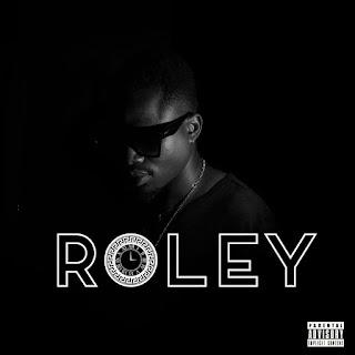 Roley - O Mundo (feat. Young Double & Rui Orlando)