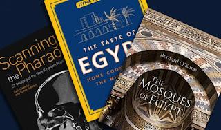 4f2c87ed79111 Company News in Egypt