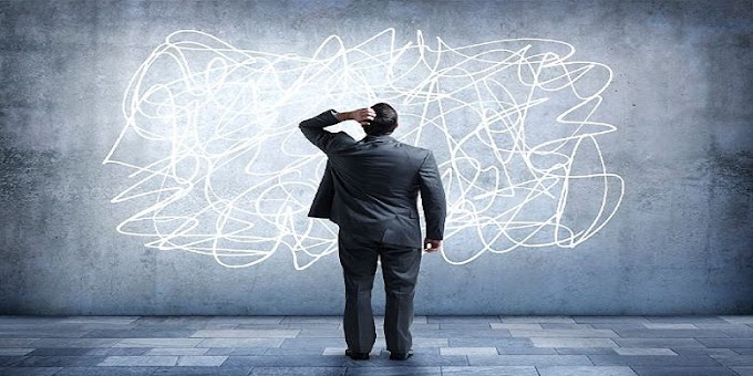 How to give Direction to Mind-boggling Confusions when you start a Business?