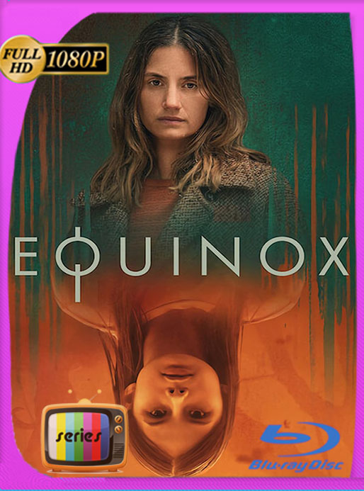 Equinox Temporada 1 HD 1080p Latino (2020) [GoogleDrive] [tomyly]