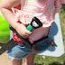 Zwiedzaj z dzieckiem #4 - Stań się częścią prawdziwej baśni