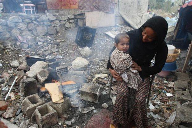 Der Spiegel: Οι αδυναμίες της συμφωνίας ΕΕ - Τουρκίας για το προσφυγικό