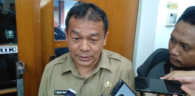Mahfud MD Tak Jadi Gantikan Posisi Tito, Kapuspen Kemendagri Beri Penjelasan Resmi