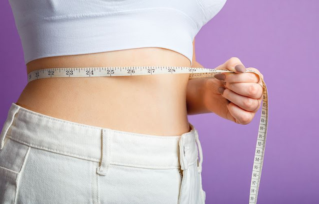 Popular Weight Loss Supplements Reviewed