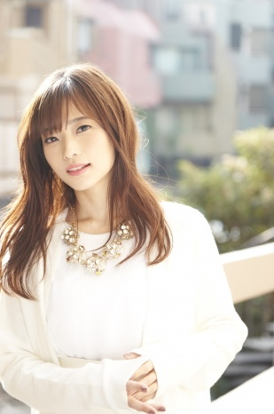 Seiyuu Rika Tachibana Mengumumkan Pernikahan Dengan Pemain Baseball Pro Kenya Wakatsuki