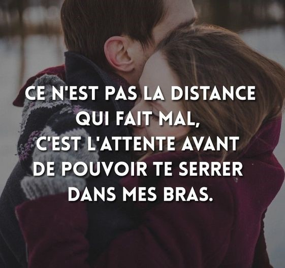 messages-damour